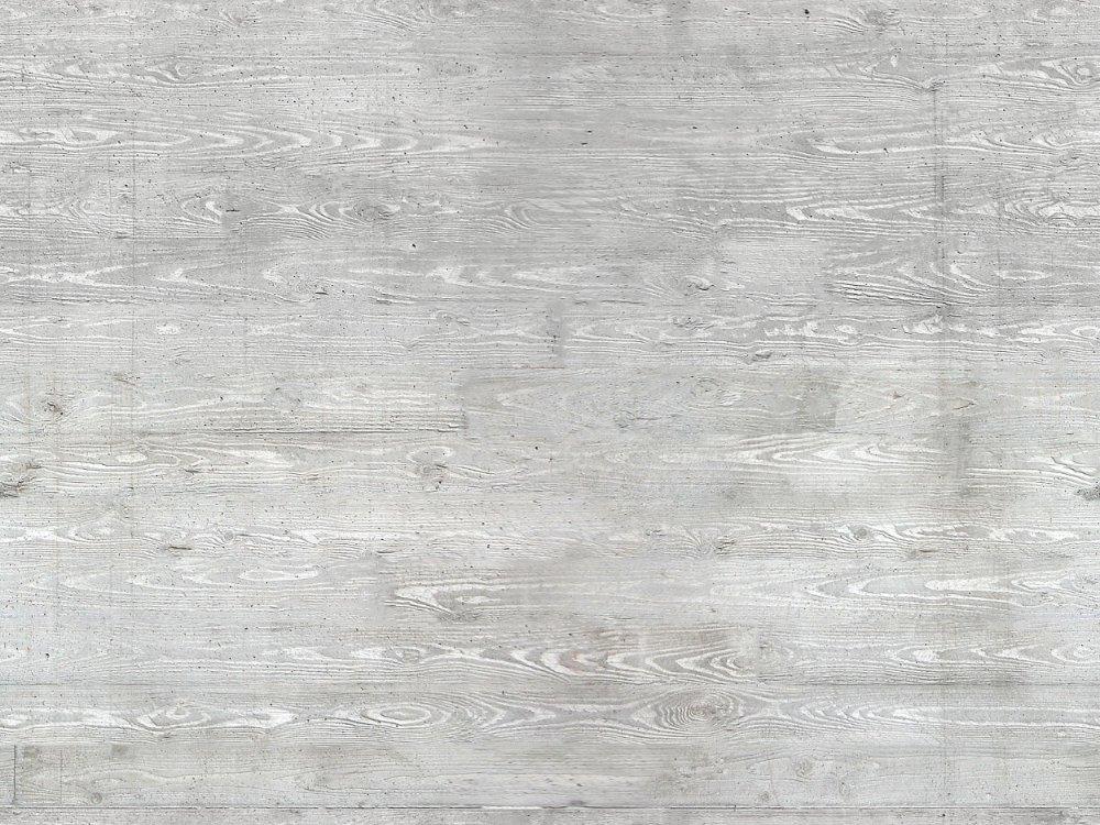 Boardmarked-Concrete-Architextures.jpg.b5962132577354112ea7e5bc89054269.jpg
