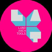 LandArchTools