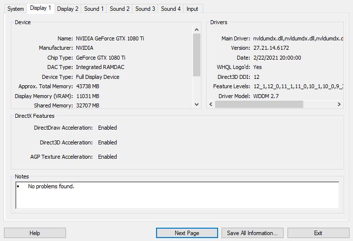 VW2022_Specs_GPU_01.png