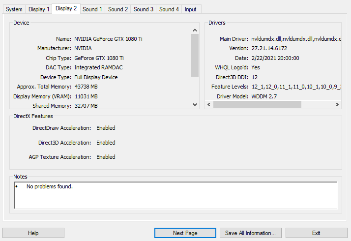 VW2022_Specs_GPU_02.png