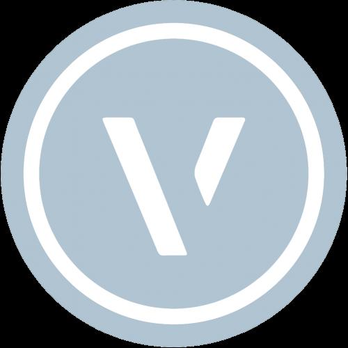 logo_2022.png