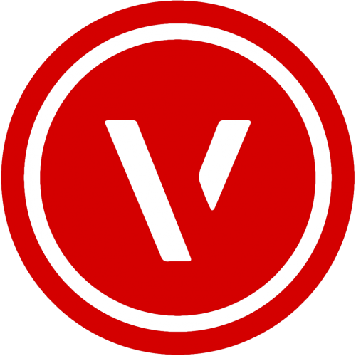 logo_rosso_corsa.png
