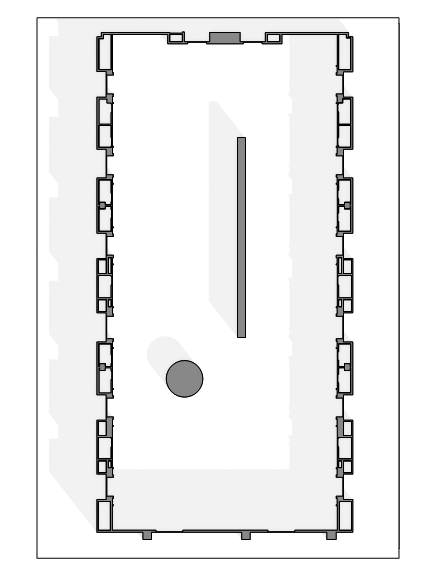shadow_plan_02.png