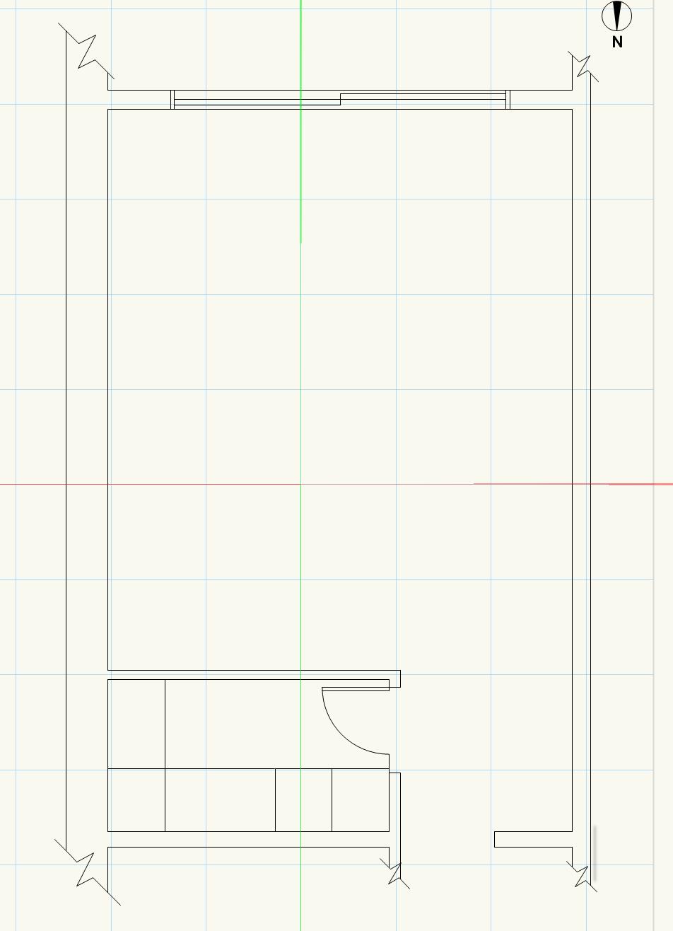 floor plan 2D.PNG
